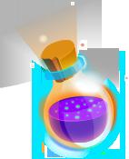 Potion 3
